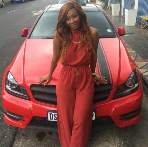 boity thulo s impressive car collection   youth village
