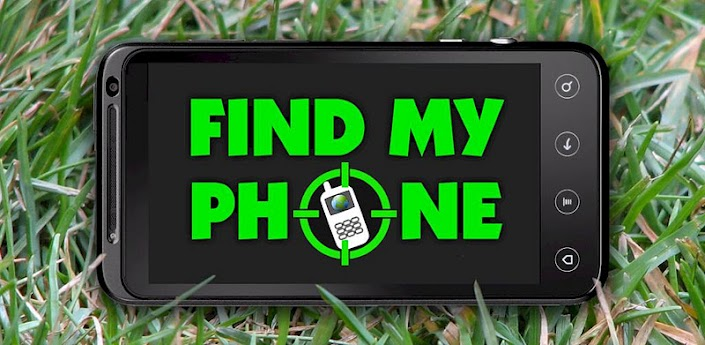 track a stolen phone
