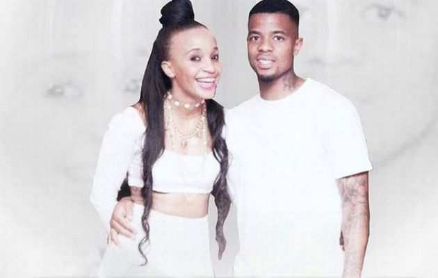 Sa Soccer Stars And Their Ex Girlfriends Youth Village