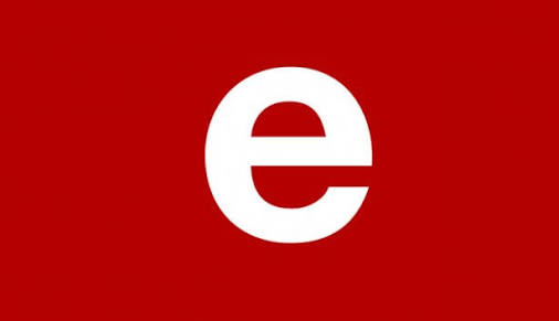 ETV Is Looking For A Junior Media Planner - Youth Village