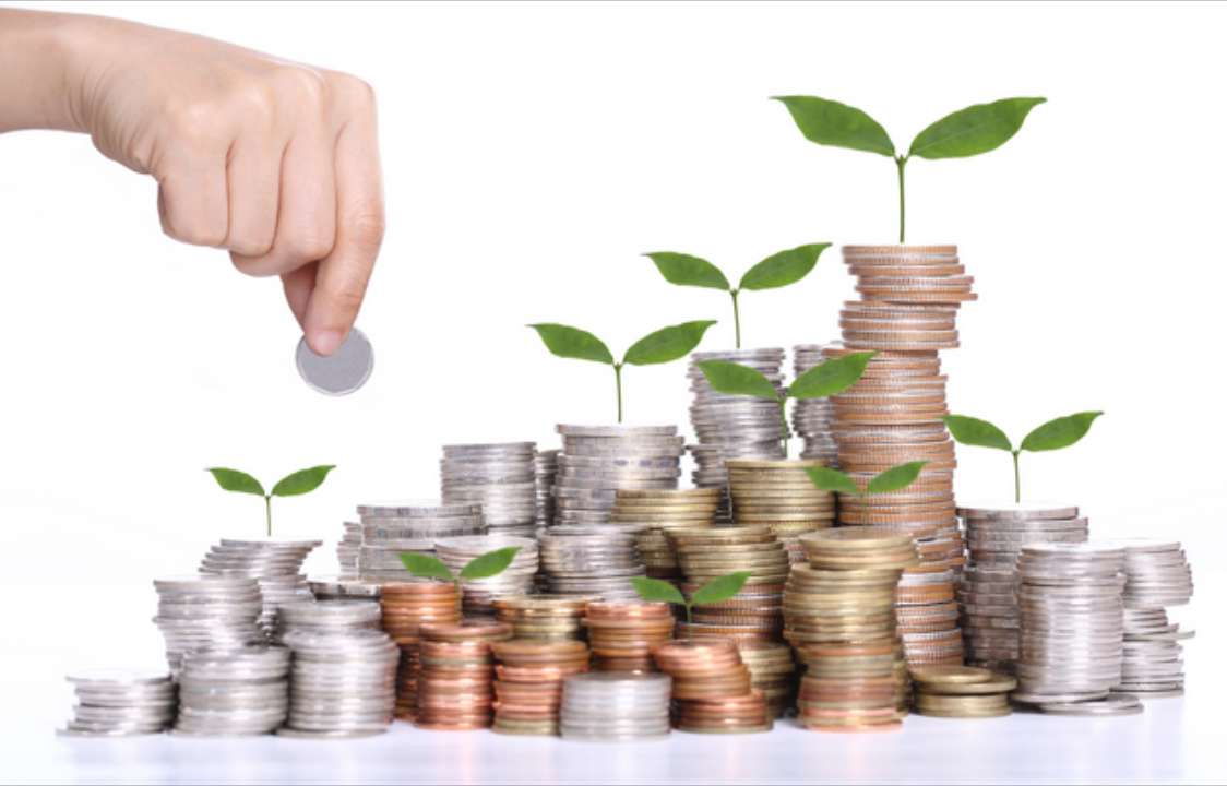 Here Are 5 Tips To Help You Manage Your Money