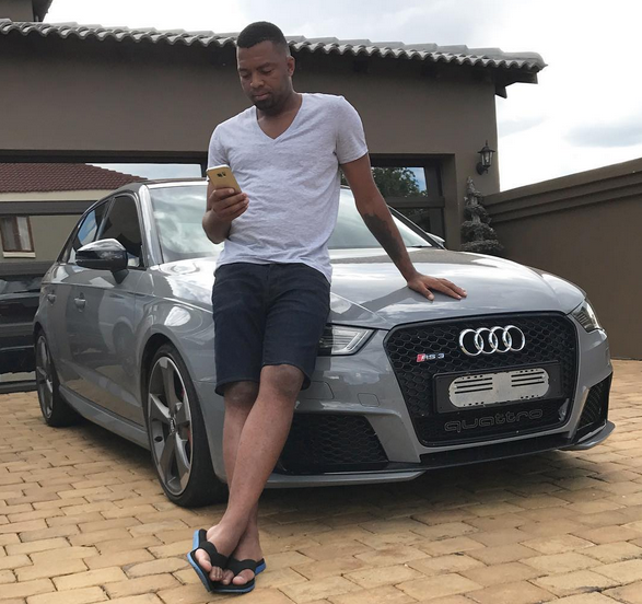 rolls royce dawn price with See Car Itumeleng Khune Drives on Photos additionally Interior further 2018 Rolls Royce Phantom Viii in addition Dawn Rolls Royce Engine moreover Rolls Royce Wraith Black Badge 2016 Review.