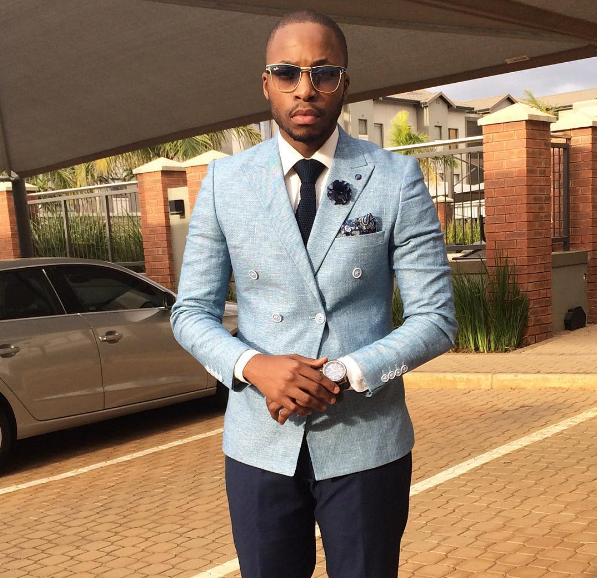 10 Interesting Facts You Should Know About Uzalo's Nay ...