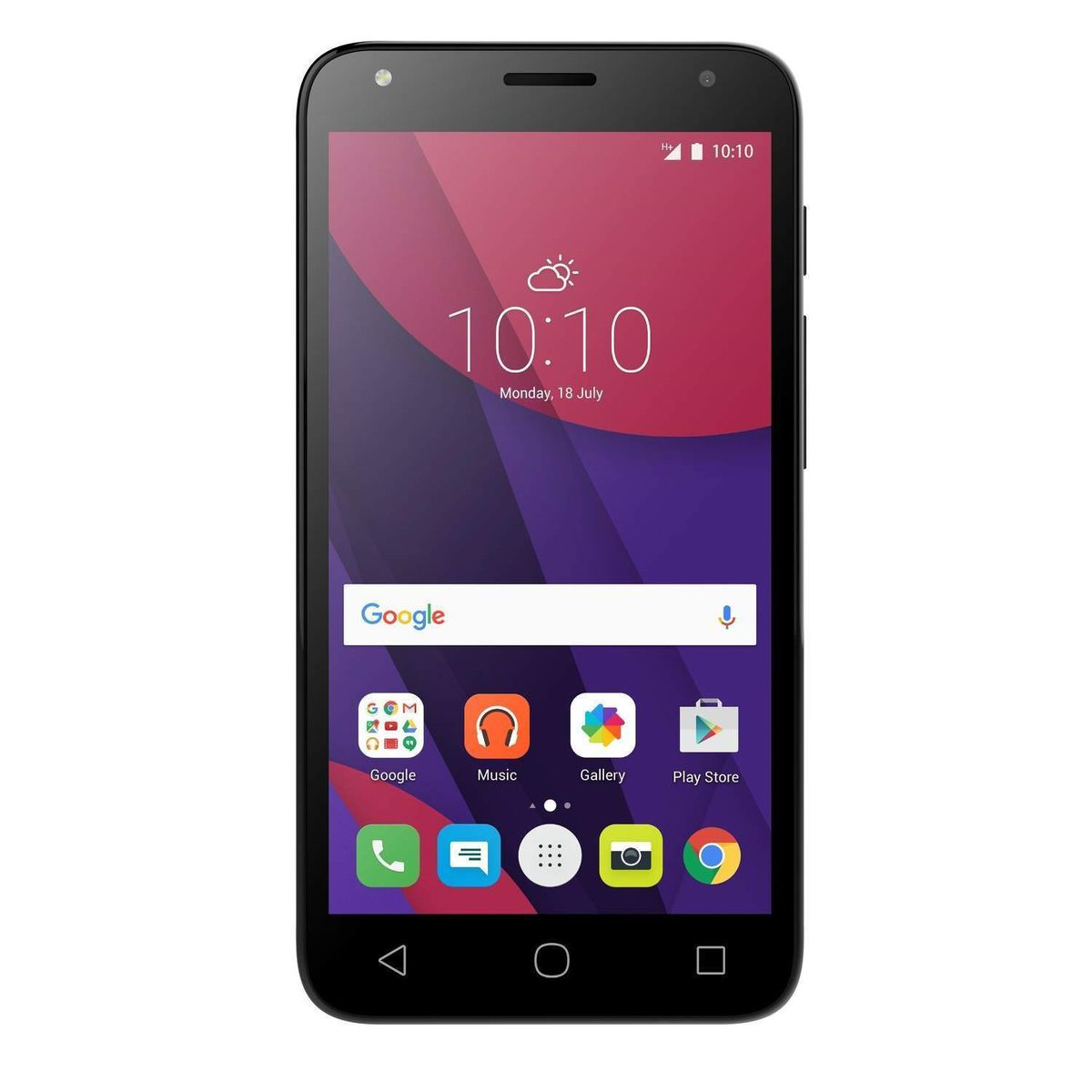 Top 5 Smartphones You Can Buy In South Africa For Under R1 000 In 2017