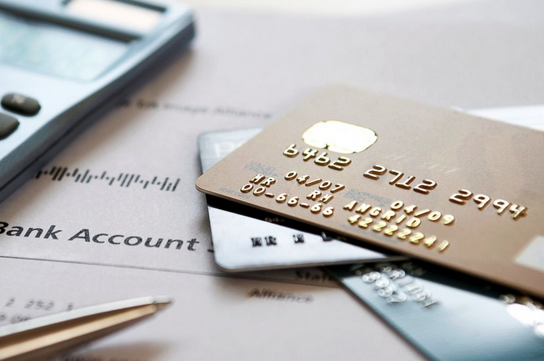 5 Ways To Be Credit Smart