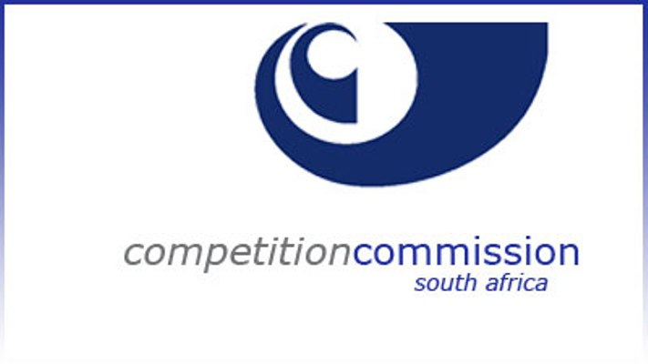 Image result for Competition Commission Graduate  Internship Programme 2019