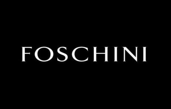 Image result for foschini