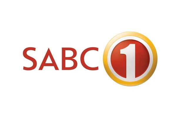 SABC 1 Looking For Artists/Musicians For A New Reality Show