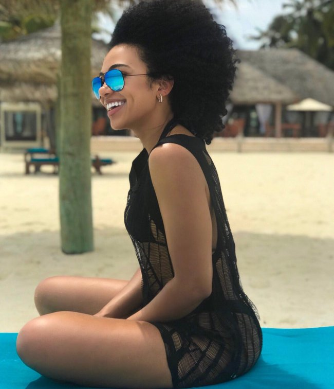 du pont latino personals Latino black dating online is where it's at if you are looking for muy caliente dating with both blacks and latinos online don't wait sign up now, black latino dating.