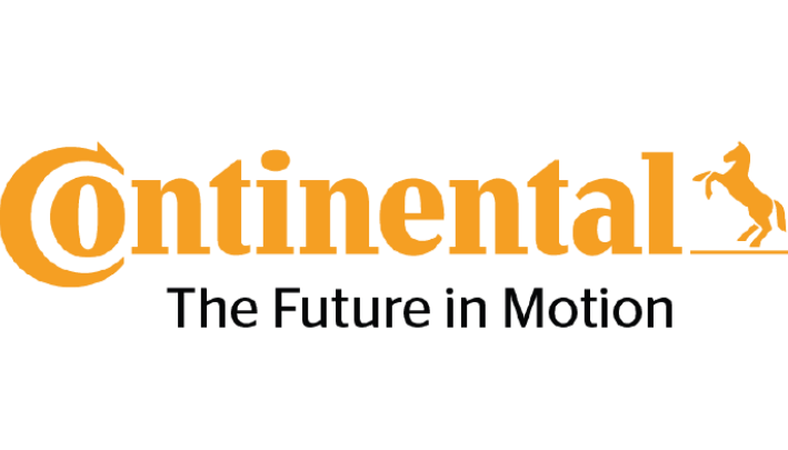 Image result for Continental Tyres: Traineeship