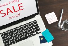 Best Black Friday Deals 2018 in South Africa