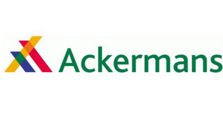 Image result for Ackermans Traineeship Programme 2019