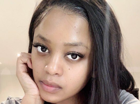 SA Celebs Who Still Look Beautiful Without Makeup – Youth
