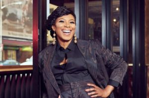 "Penny tbt e1562864632959 300x197 - ""He Must Go,"" Penny Lebyane In On Phat Joe's Suspension From Radio 2000"