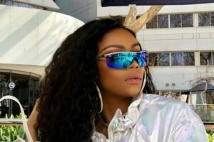Bonang catfish e1566916381479 300x200 - Check Out How Bonang' s Name Was Dragged In A Catfish Scam