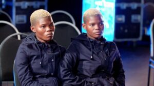 Viggy and Virginia Qwabe 300x169 - Top 5 SA Celeb Twins Currently Making A Mark In The Entertainment Industry